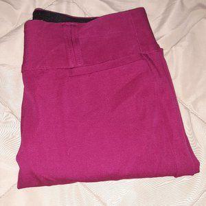 🔥🔥 Candie's Marilyn Ankle Skinny Dress Pant 7